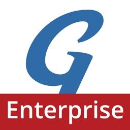 Gigwalk Enterprise