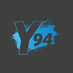 Y94 #1 Hit Music Station KOYY