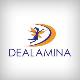 Dealamina
