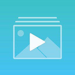 Slideshow Maker with Music App