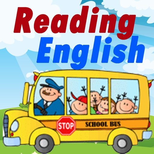 Learn To Read And Listen Easy English Books Online By