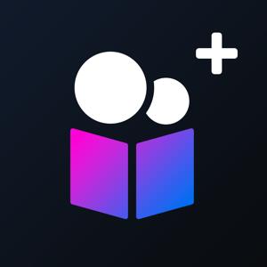 StoryX Plus - Chat Stories app