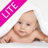 White Noise Baby Lite