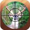 Hunting Map - Texas GPS