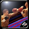 Dual Boxing - iPhoneアプリ