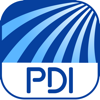 PDI TelaPoint