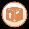 Parcel - Delivery Tracking - Ivan Pavlov Pty Ltd