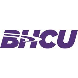BHCU Mobile CC