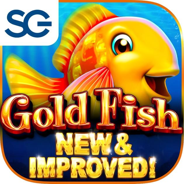 Jouez aux Machines à Sous Golden Games en Ligne sur Casino.com Suisse
