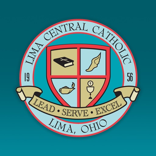 Lima Central Catholic OH