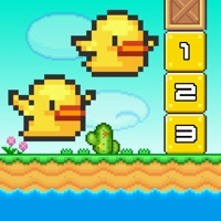 Codes for Bird Legend Hack