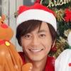 氷川写真集4X'mas - iPhoneアプリ