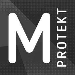 M‐Protekt+