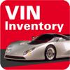 AutoPlus - VIN Inventory  artwork