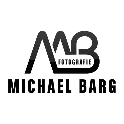 Michael Barg Fotografie
