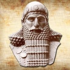 Activities of Hammurabi, The Game - HD