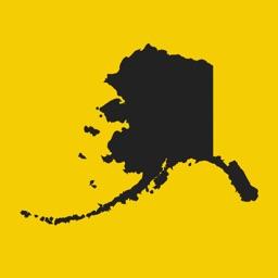 Alaska Content Standards