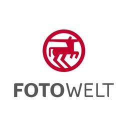 Rossmann Fotowelt