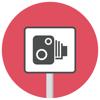 GPS測速照相