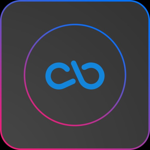 cBHome icon