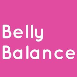 Belly Balance