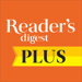 Reader's Digest International