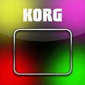 Korg Ikaossilator app review