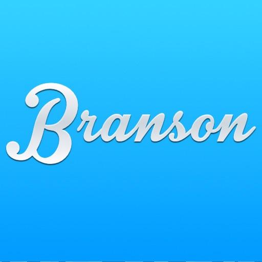 Branson Tourist Guide