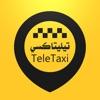 TeleTaxi!
