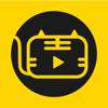 虎课网-创意设计教育教程在线学习平台