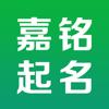 起名取名大全—嘉铭宝宝八字起名取名字软件