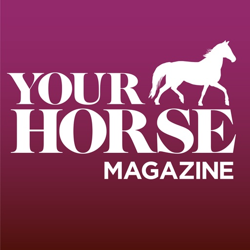 Your Horse Magazine: passionate about horses