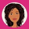 Telle-Eva: Chic stickers for women & girl talk