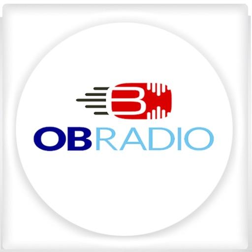 Obra Radio