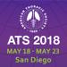 150.ATS International Conference