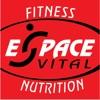 EspaceVital Porrentruy Fitness