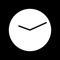 The World Time Widget shows the current time around the world directly in the Today View of your Notification Center
