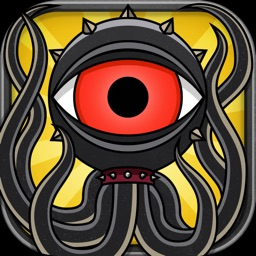 Grim Defender - Castle Defense