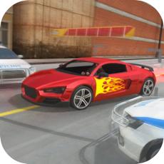 Activities of Crazy Speed Car