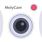 Hack MolyCam - Retro Effects Camera