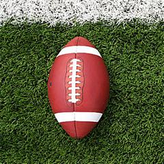 Football Play Designer