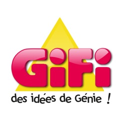 Application Gifi Pour Iphone