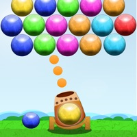 Codes for Bubble Shooter Quest Hack
