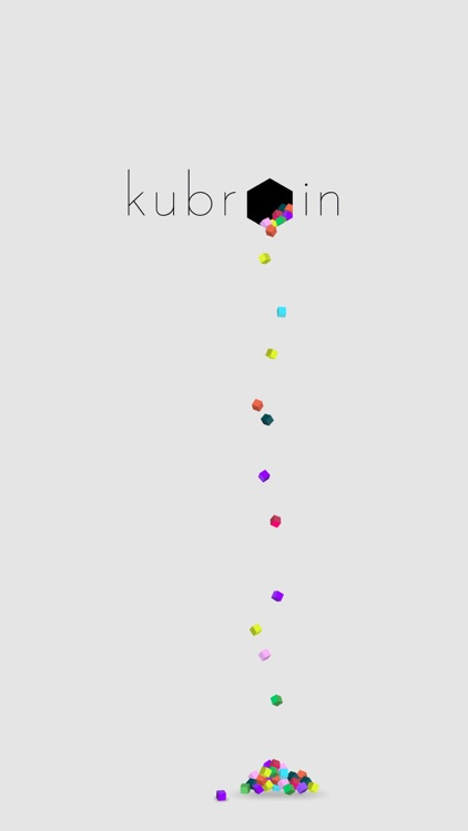 kubrain screenshot-0