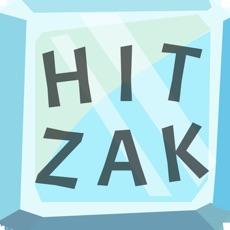 Activities of Altxor Hitzak