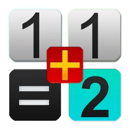 Learning Math Kids Games