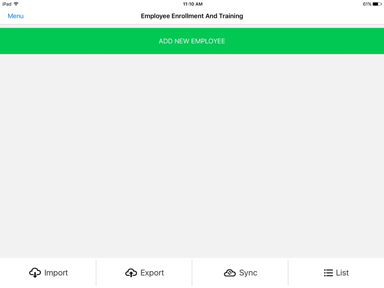 PET Onboarding and Training screenshot-4