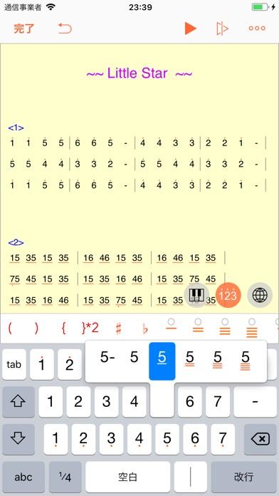 https://is5-ssl.mzstatic.com/image/thumb/Purple128/v4/0e/db/b0/0edbb05d-d04b-d224-dd27-6201d6e3890c/source/392x696bb.jpg