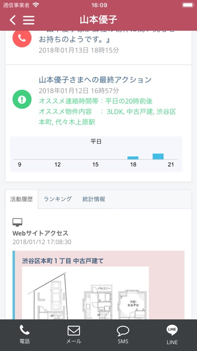KASIKA(カシカ)のスクリーンショット4