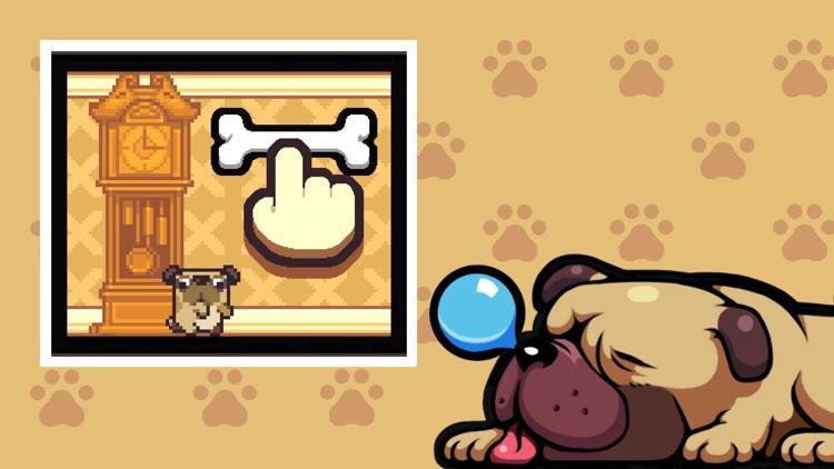 In The Dog House screenshot-0